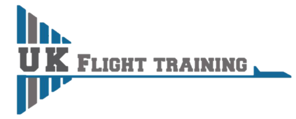UK Flight Training